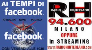 facebook_su_radiohinterland_promo