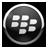 Scarica Mobiola X Player e cerca Radio Hinterland