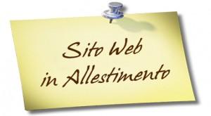 sito_in_costruzione-slidegabri