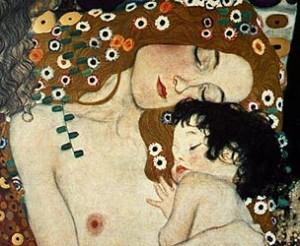 attaccamento-materno