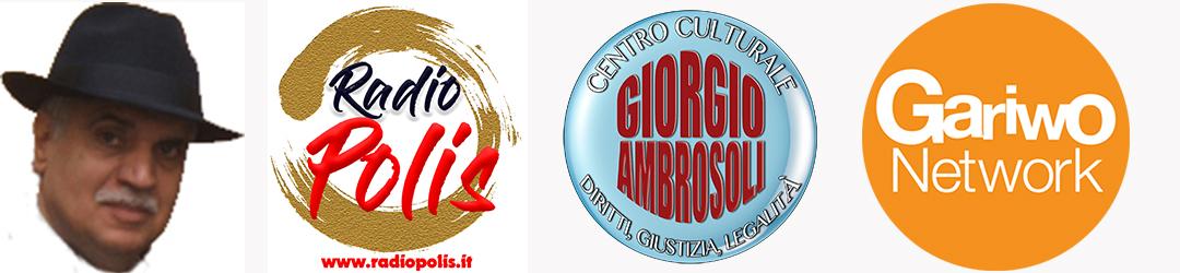 www.gabrielepugliese.com